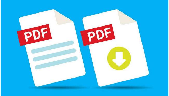 30个可以用来做PDF文章分享外链的网站资源
