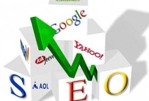 五种原因说明谷歌seo为什么是一项长期的工作