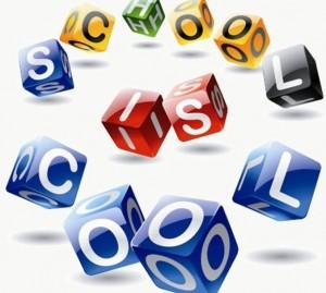 谷歌排名影响因素解析(一):域名因素