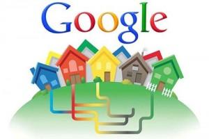 谷歌排名影响因素(七):网站层级因素(一)