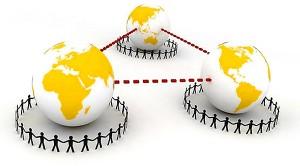 外贸seo资源:30个可以做bookmark外链的网站