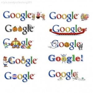 谷歌排名影响因素(十一):反链因素(三)