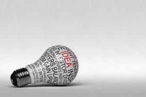 致外贸企业——外贸营销很重要的三点建议