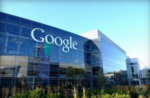 谷歌排名影响因素(十二):反链因素(四)