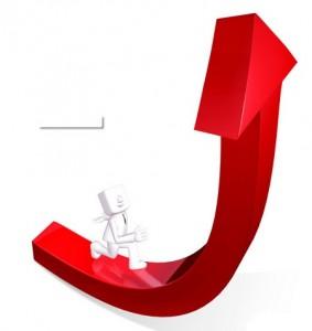 谷歌排名影响因素(十三):反链因素(五)