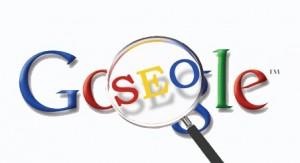 谷歌排名影响因素(十四):用户体验判定因素