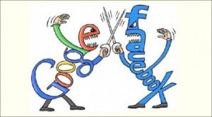 谷歌排名规则_谷歌排名影响因素(十五):特殊规则因素(一)-环新网络