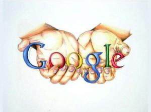 谷歌排名影响因素(十七)之社会化因素