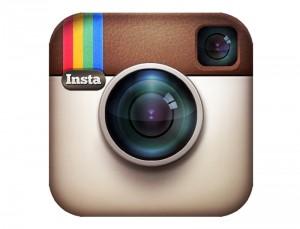 目前全球势头盛的社交平台——instagram,想做sns营销的一定赶紧了