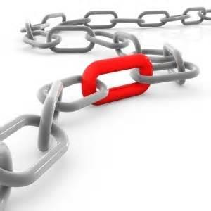 增加反向链接的35个技巧