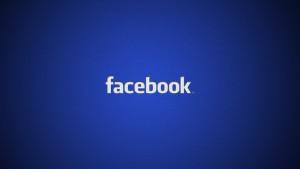 如何用facebook做好外贸营销?