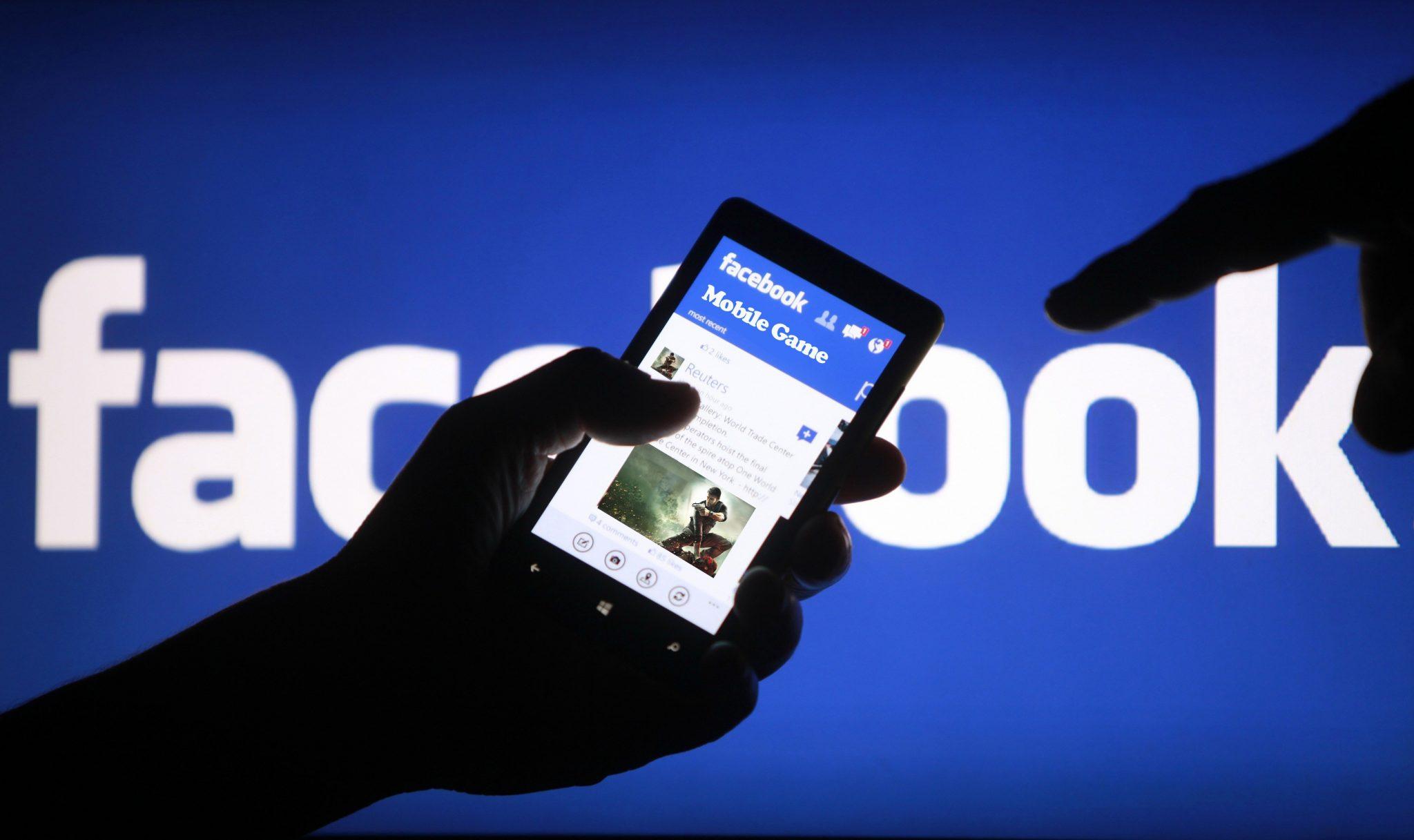 实战Facebook外贸营销(一)— 最正确的Facebook注册账户和账户管理方法