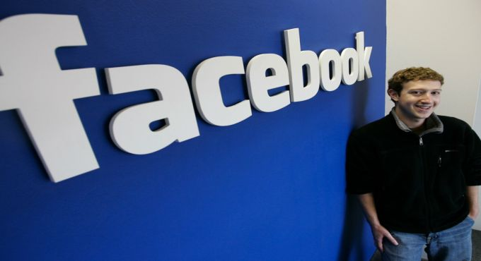实战Facebook营销(六)—— 在 Facebook主页上创建店铺