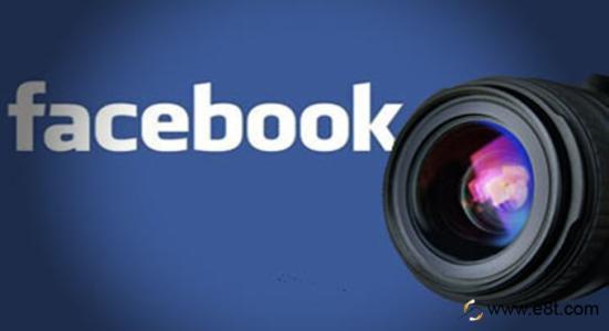 如何用Facebook开发客户方法大全!(超实用)