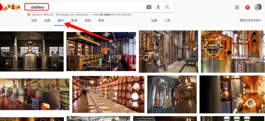 Google开发客户