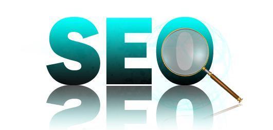 如何做好外贸网站Google SEO优化?