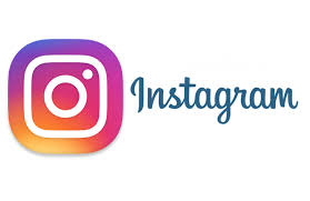 2019 Instagram营销 全攻略!(上)