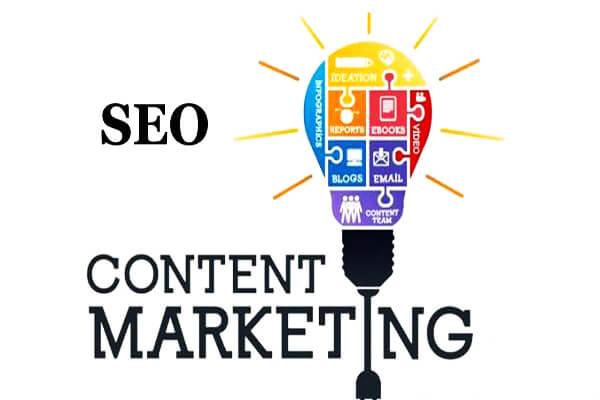 SEO + 内容营销的整合营销攻略(2019最新!)