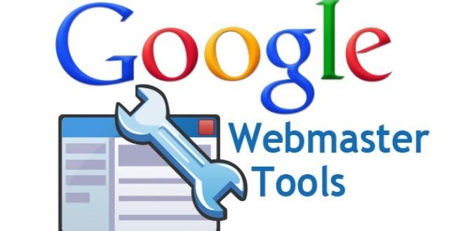 Google站长工具(Google Webmaster Tools)怎么用来做谷歌SEO?
