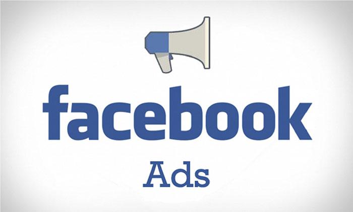 外贸企业如何搭建Facebook广告账户