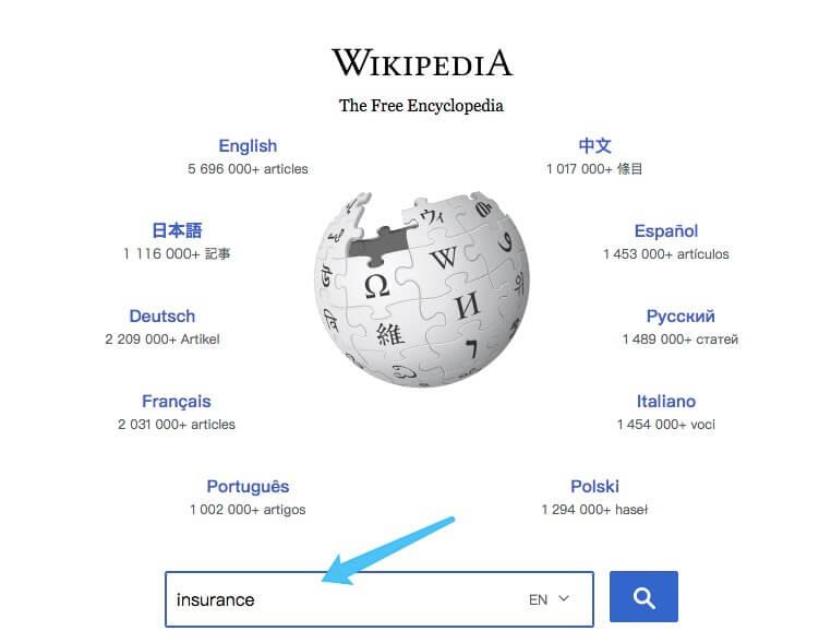 谷歌SEO技巧