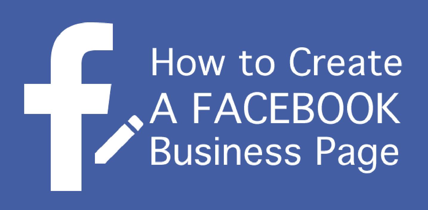 Facebook企业账号运营教程