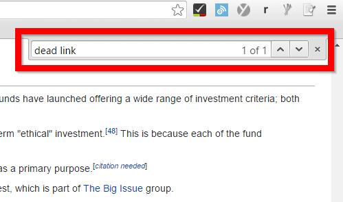 谷歌 seo技巧