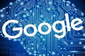 谷歌SEO SEM营销培训