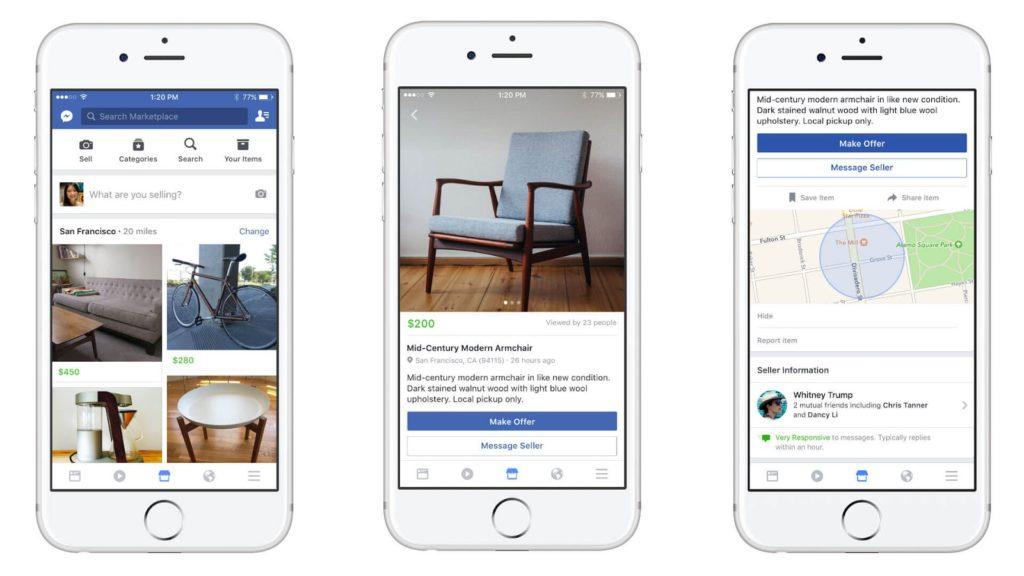 Facebook-Marketplace-UK