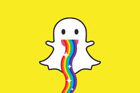 Snapchat是什么