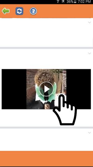 Facebook视频下载
