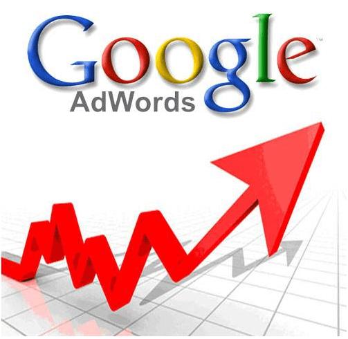 谷歌广告转化跟踪