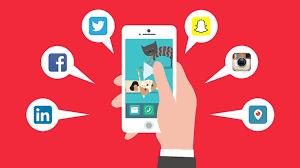 2020年社交媒体营销10大趋势