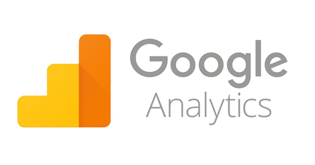 Google Analytics教程,谷歌分析使用方法教程