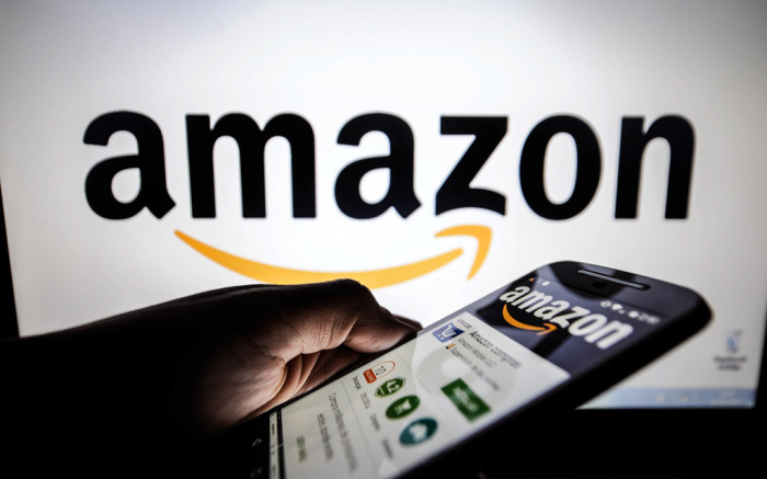 亚马逊如何找客户方法