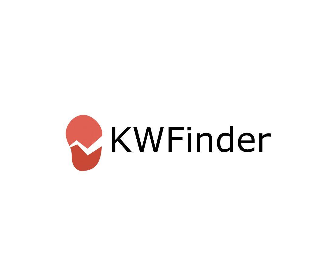 2019 关键词工具Kwfinder的使用教程