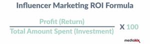 influencer-marketing-roi-