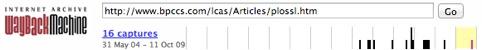 维基百科外链的创建方法