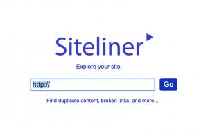 siteliner (1)