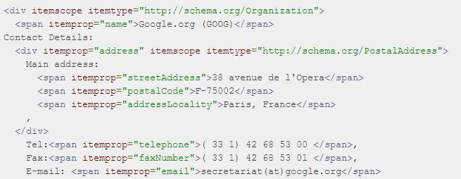 schema-code