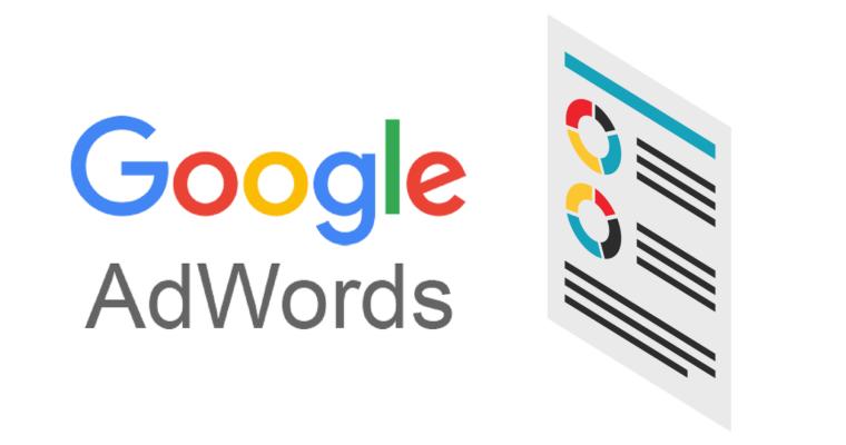 如何分析竞争对手的Google Ads?