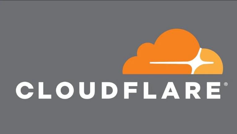 Cloudflare设置教程