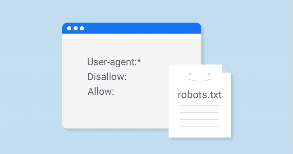 robots.txt (1)