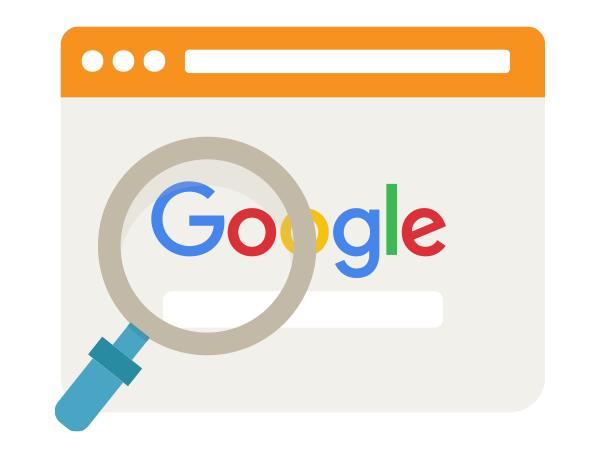 如何Get大量的图片搜索流量?(分享几大Image SEO技巧!)