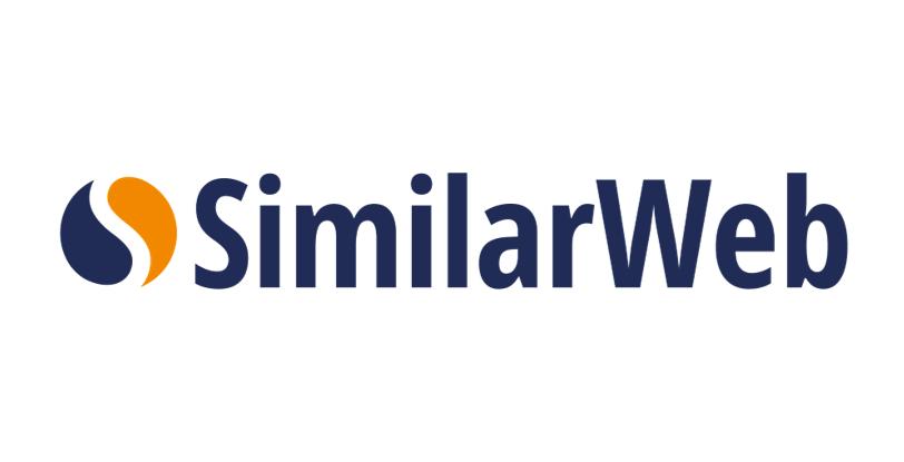 Similarweb怎么使用,数据怎么分析?
