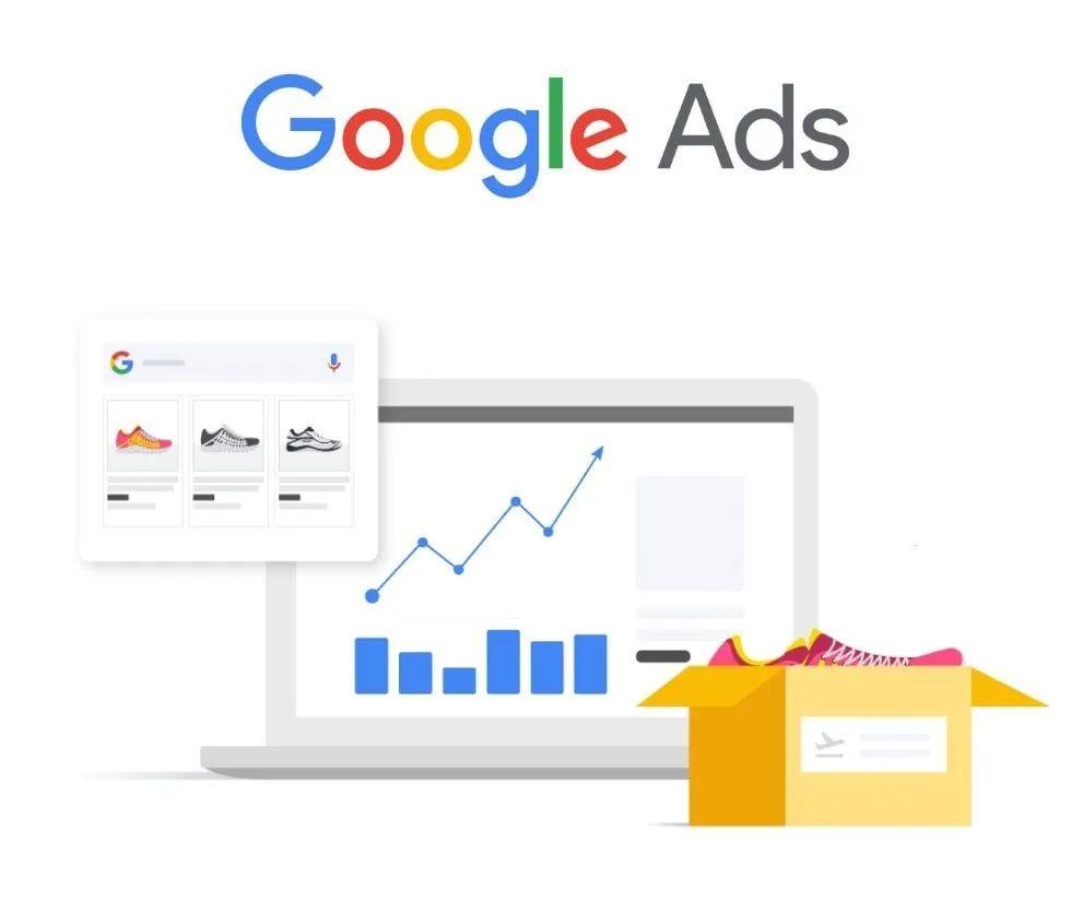 如何将谷歌广告的投放做到大精准化?少花钱,大化ROI的技巧分享