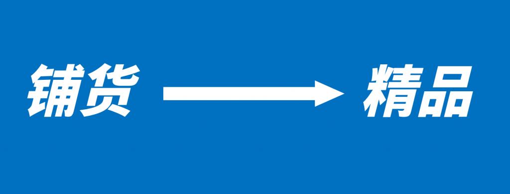 我是怎么批量制作高转化率的独立站详情页?