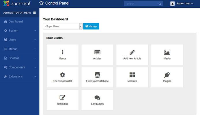 joomla admin dashboard (1)