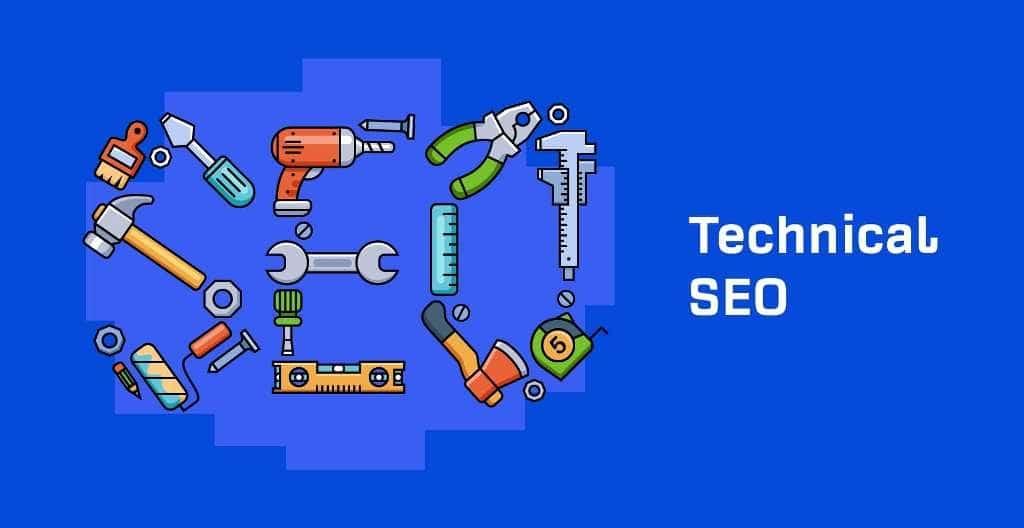 2021谷歌SEO优化:Technical SEO最佳实践做法